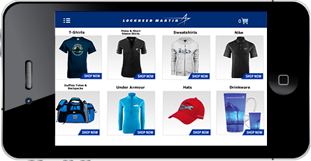 mobile-responsive-stores