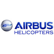 air bus helicopters